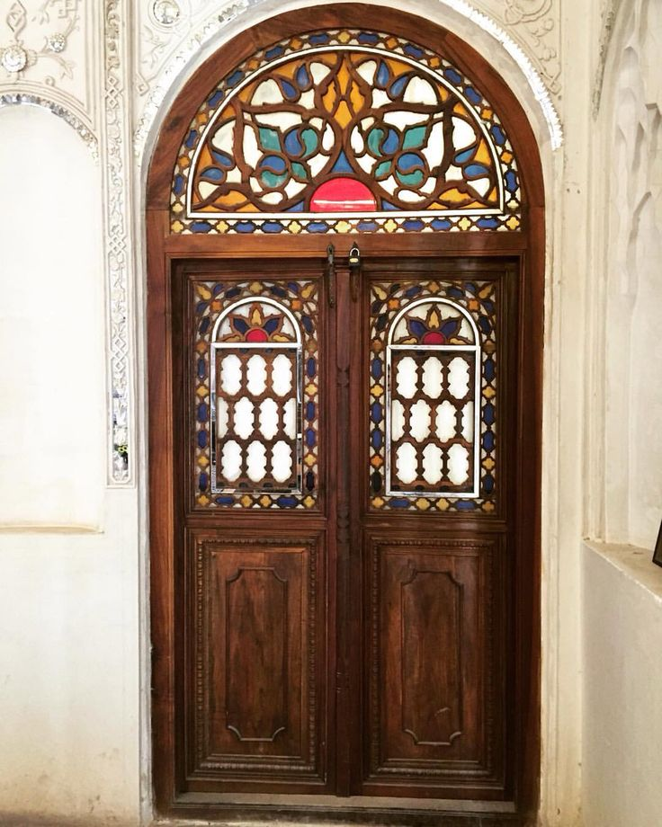 Door from Iran & 97 best Iranian / Persian (?ran) doors images on Pinterest | Windows ...