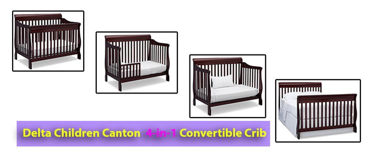 A baby crib among the best baby cribs is a perfect sleeping place for the child.so,before buy the right one read out the Best Baby Cribs review....#nurserydecor #nurserystyle #nurseryfurniture #nurseryroom #babycrib #babycribstyles #safesleep #newborn