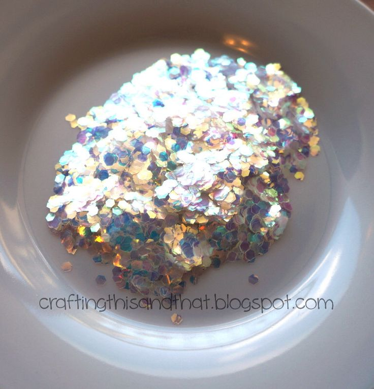 iridescent hexagon shaped glitter // iridescent hexagon confetti // hexagon shaped glitter // hexagon confetti //shaker card confetti by SimplyMadeHawaii on Etsy https://www.etsy.com/listing/458113646/iridescent-hexagon-shaped-glitter