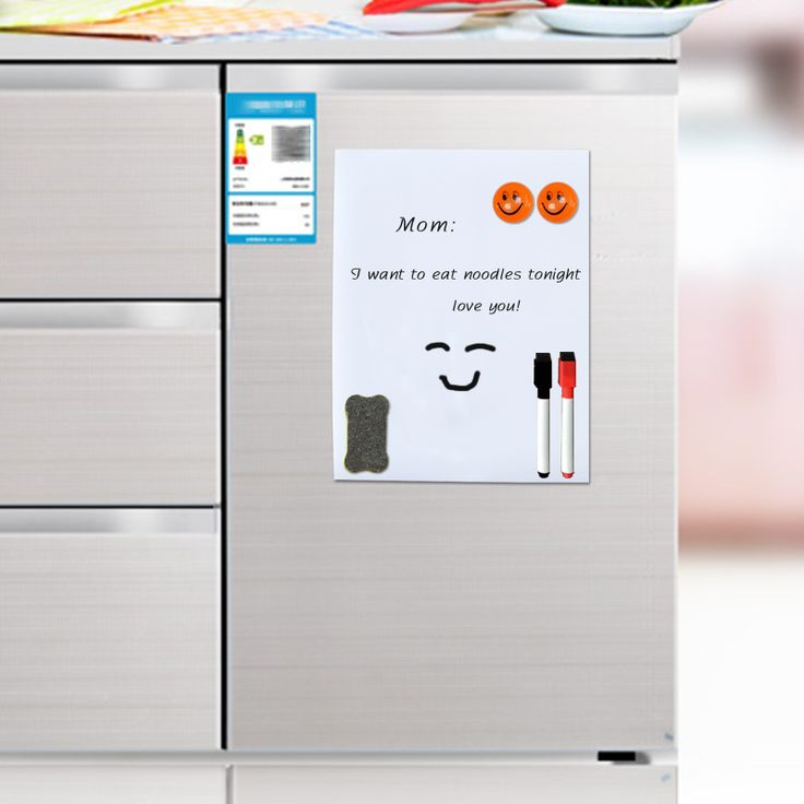 399 besten Presentation Boards Bilder auf Pinterest | Holz, Hochzeit ...