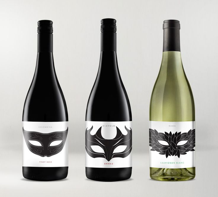 wildfire winesVenetian Masks, Wine Packaging, Wildfire Wine, Wine Labels, Packaging Design, Wine Bottle, Restaurants Wine, Labels Design, Wildfire Restaurants