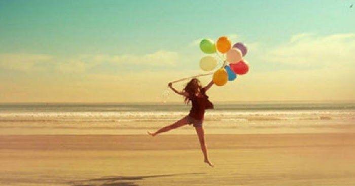Τα βήματα που πρέπει να ακολουθείσετε για θετική ψυχολογία