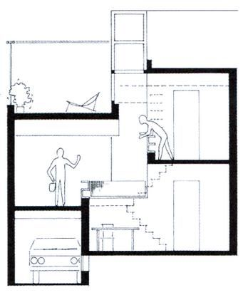 LESSONS HERMAN PDF HERTZBERGER STUDENTS ARCHITECTURE FOR IN