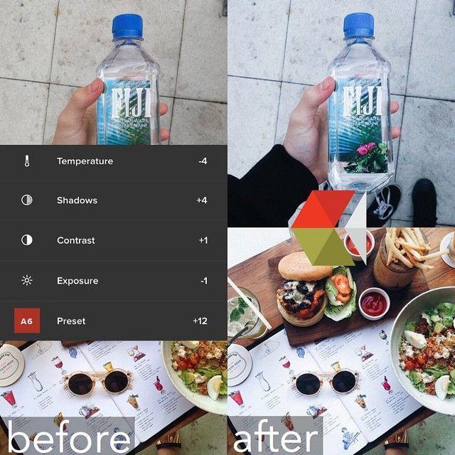 tropical instagram tumblr - Buscar con Google