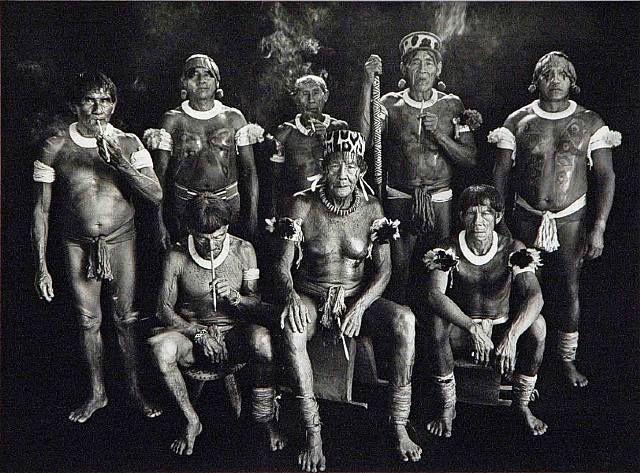 Tommie Smith, John Carlos, Peter Norman, Poing levé aux Jeux Olympiques de Mexico - 1968 © Copyright John Dominis
