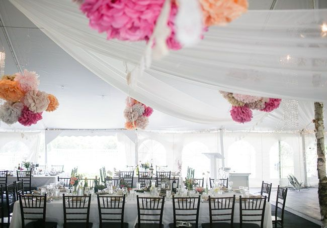 17 mejores im genes sobre bodas decorar carpas weddings - Decoracion de carpas para bodas ...