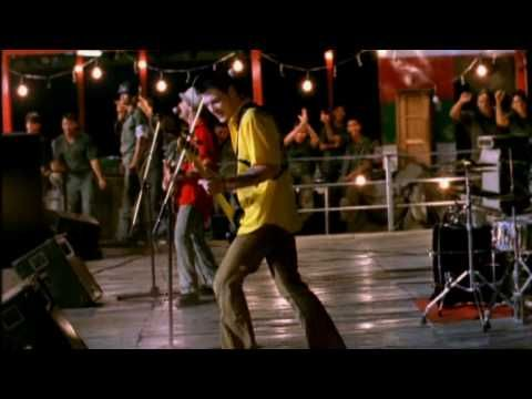 Stereophonics - The Bartender And The Thief - YouTube