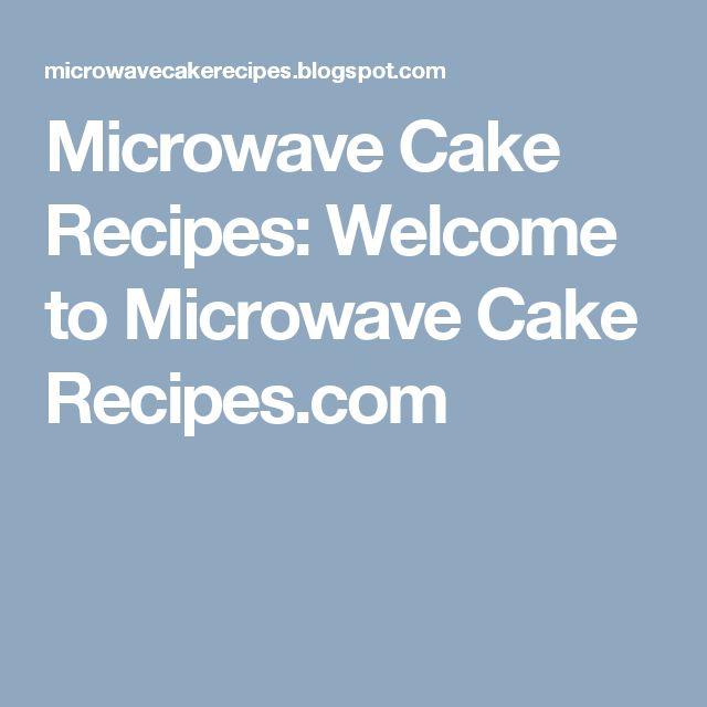 microwave safe baby food storage