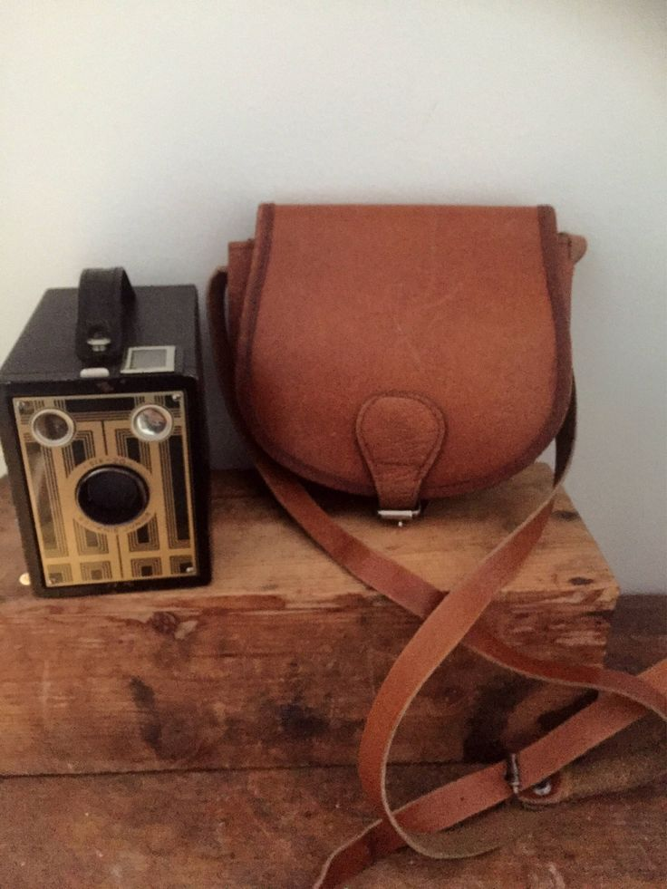 Boho/crossbody/satchel/leather/purse by WifinpoofVintage on Etsy