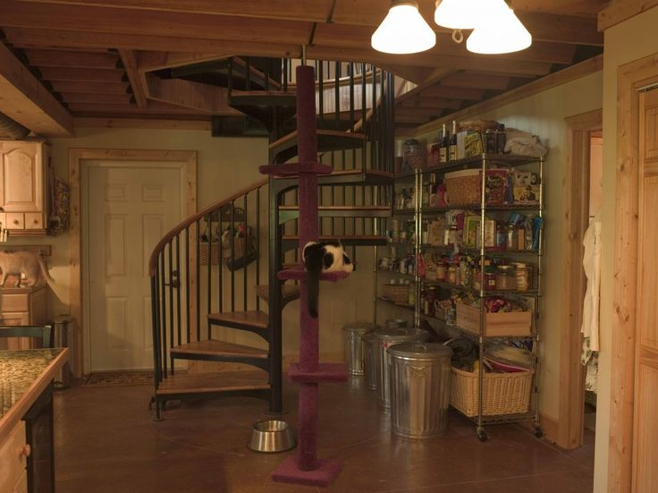 Morton buildings home in alabama homes pinterest for Morton building with basement
