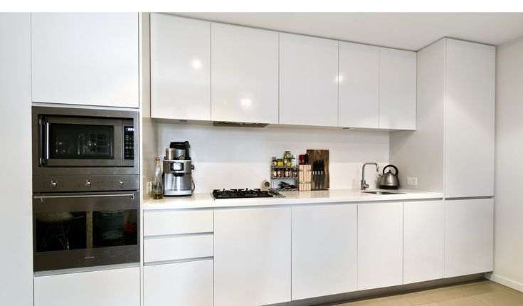 We offer complete design, manufacturing, installation and project management services and our attention to detail, personalised service and ability to interpret and deliver beyond our client�s expectations is our hallmark. We specialise in kitchens, residential and commercial joinery as well as bespoke timber furniture, locally handmade.