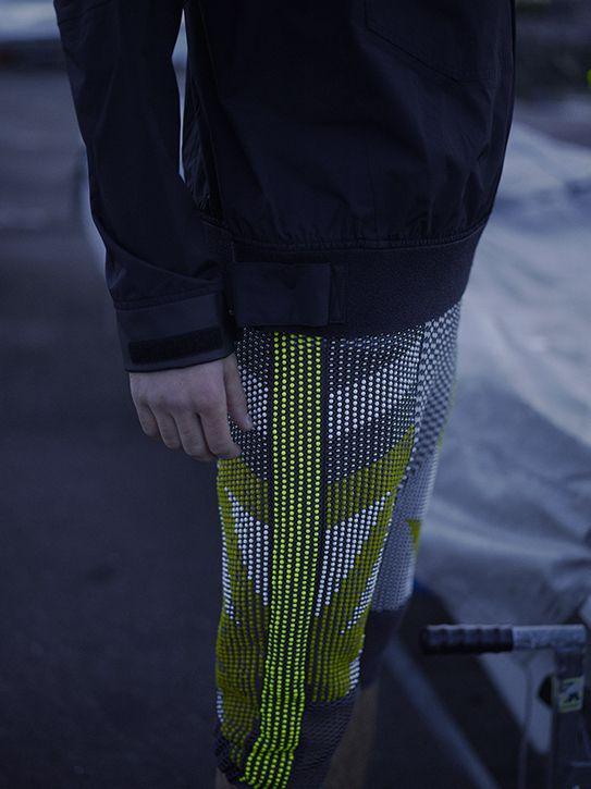Anne Törnroos/ Stylist,  fashion editorial, LEON magazine, boys, sailing, swarovski trousers, Rolf Ekroth, photo: Staffan Sundström
