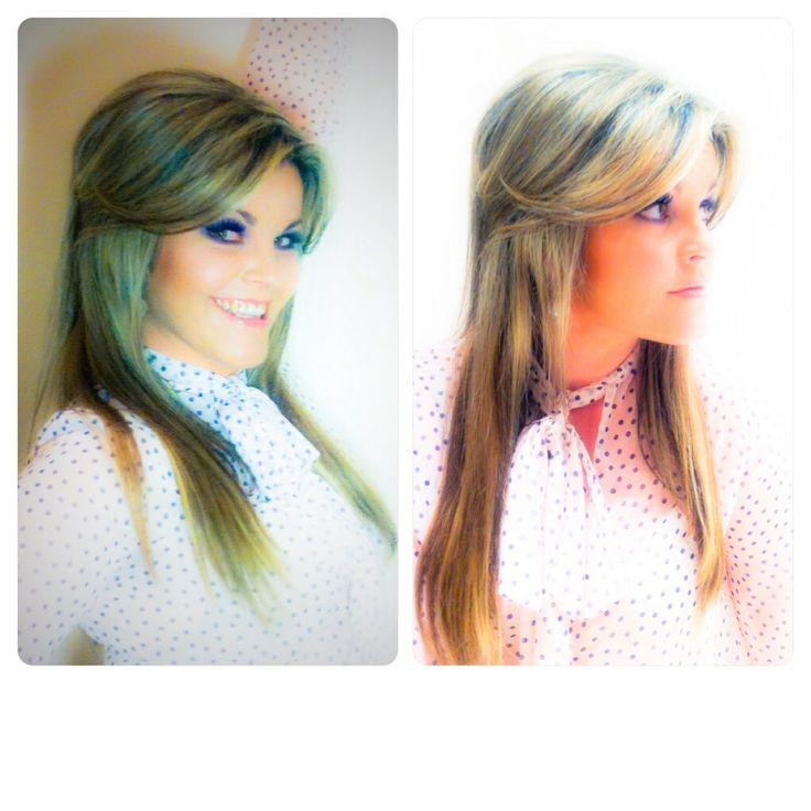 Make up by Tonia Maniati_Make Up Artist