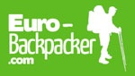 Good ideas on back packing through Europe: Backpacking, Backpacks Guide, Good Ideas, Twin Trips, Travel Abroad, Europe Trips, Backpacks Trips, Travel Essential, Backpacks Adventure