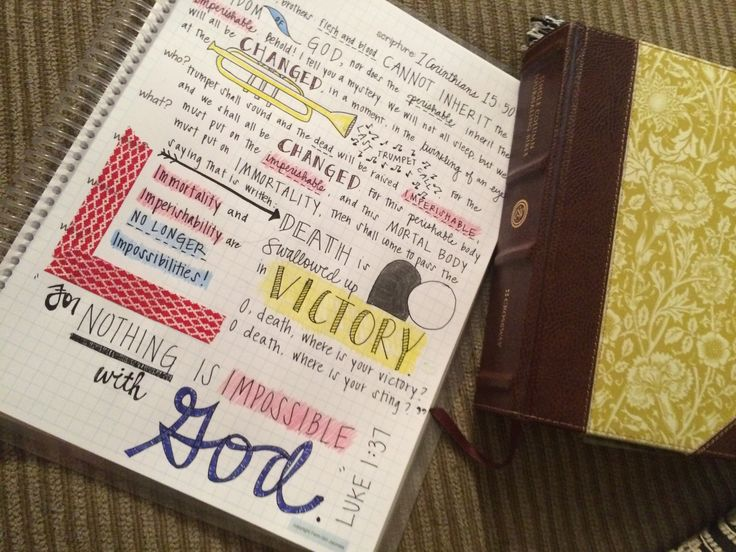 We LOVE seeing how you all use your Farm Girl Bible Journals to study God's word! Head over to Farm Girl Journals on Etsy to see more! www.etsy.com/shop/FarmGirlJournals