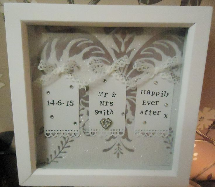 9 best Handmade Button Box Frames by Just Hancrafted images on ...