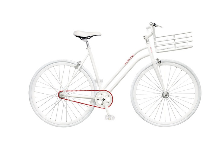 24 Best Bureau Images On Pinterest Desk Bicycling And