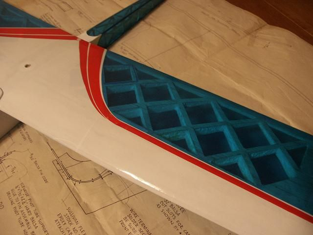 foam-balsa-wood wing cutout.jpg;  640 x 480 (@100%)