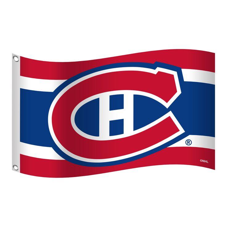Best 25 hockey logos ideas on pinterest boston bruins - Montreal canadians logo ...