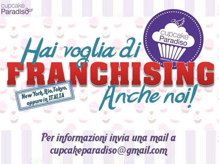 Franchising Cake Design Italia : 1000+ idee su Torte Di Compleanno Oreo su Pinterest ...