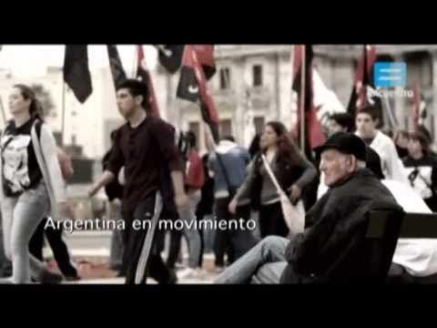 16 de septiembre - Día de los Derechos del Estudiante Secundario  La fecha conmemora la Noche de los Lápices, una serie de secuestros de estudiantes secundarios de la ciudad de La Plata producidos entre el 8 y el 17 de septiembre de 1976.
