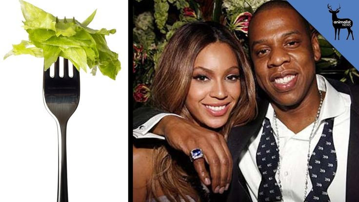 nice Jay-Z and Beyonce Divorce...From Meat!