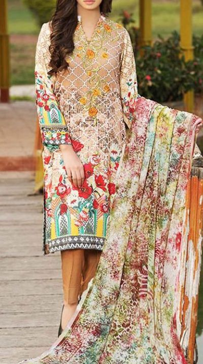 Pakistani Dresses∞ Shalwar Kameez *Womens Clothes|Indian Dresses in Los Angeles (Shopping - Clothing & Accessories)