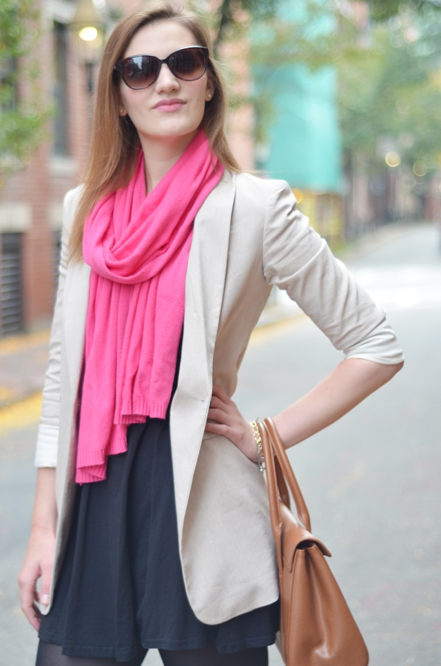 Elevated style tall fashion blog elevated style pinterest