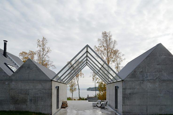 http://blog.tagesanzeiger.ch/sweethome/index.php/62460/zickzack-in-schweden/