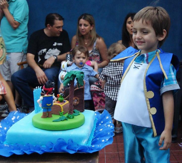 animacion tematica de Jake  http://animaciondepiratas.blogspot.com.ar/