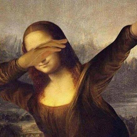 classical art memes   Memes, Art memes, Popular memes, classic memes, funny classic memes ...