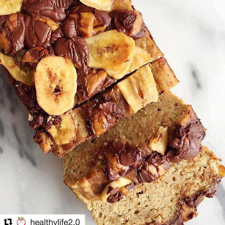 """258 Me gusta, 1 comentarios - RECETAS FITNESS (@rincon.fitness) en Instagram: """"#Repost @healthylife2.0 with @repostapp ・・・ Ya van pensando qué comer a la tarde? Perdón pero yo me…"""""""