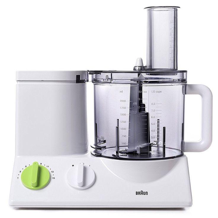 Best 25+ Braun orange juicer ideas on Pinterest | Braun appliances ...