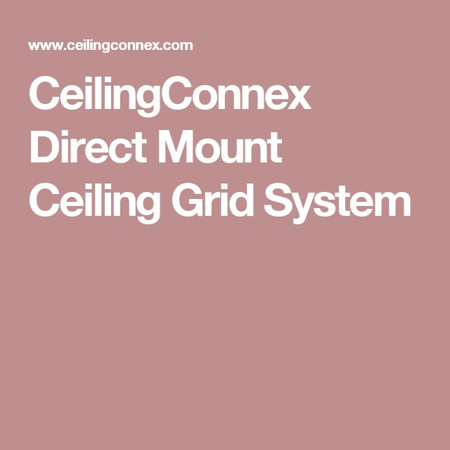 Best 25 Ceiling Grid Ideas On Pinterest Dropped Ceiling