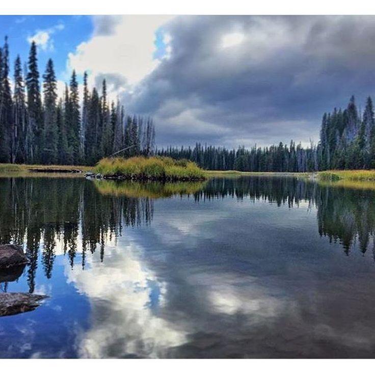 444 best Central Oregon Travel images on Pinterest ...