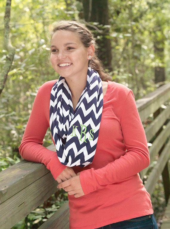 best 25  chevron infinity scarves ideas on pinterest