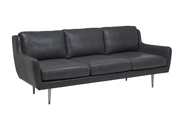 GlobeWest Bogart Charm Sofa