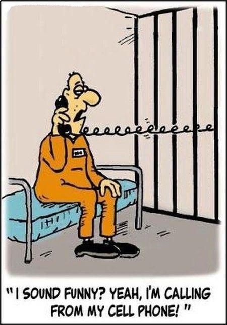 <b>Funny</b> Cartoon <b>Jokes</b> / <b>Humor</b> <b>pictures</b>... For the best <b>jokes</b> and <b>funny</b> ...