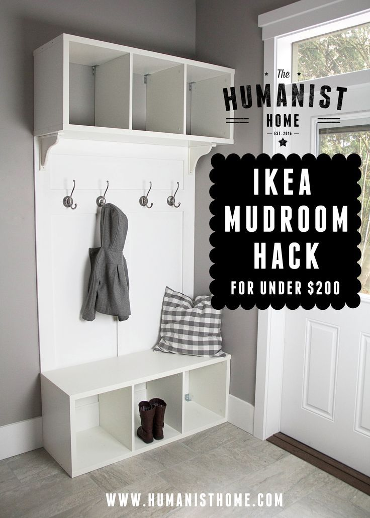 209 Best Mudrooms Images On Pinterest Entrance Hall