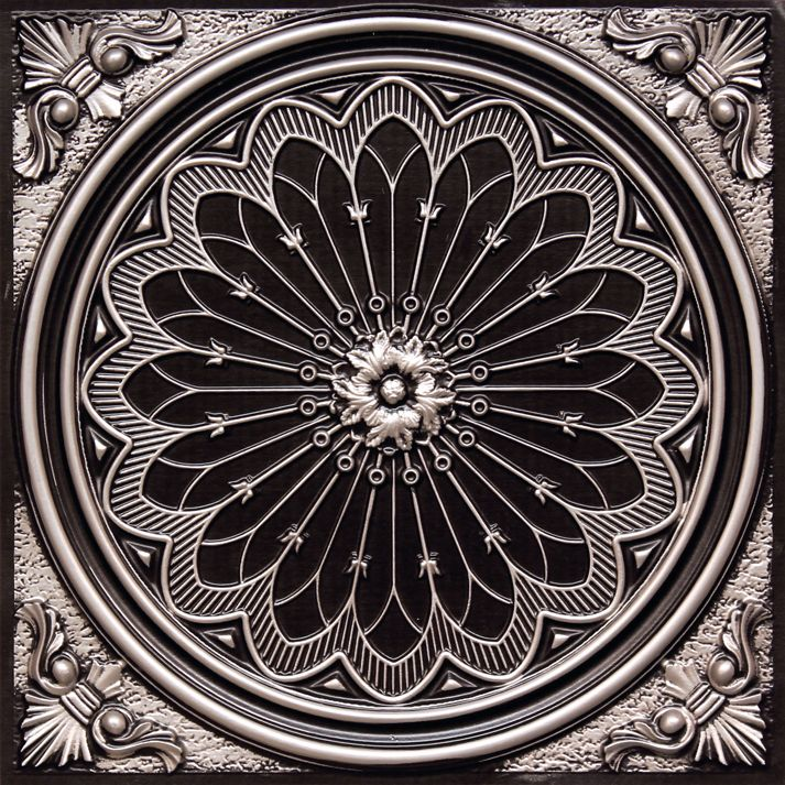158 Best Tile Patterns Ideas Images On Pinterest Art