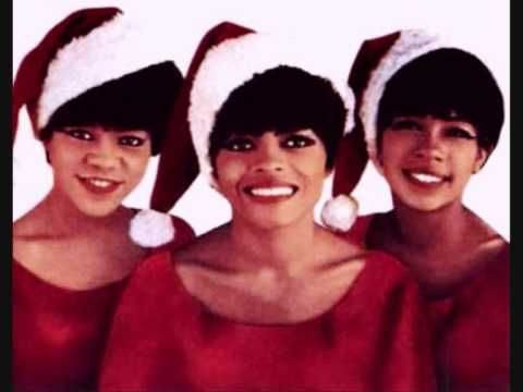 217 best Christmas Music with a little Jazz images on Pinterest ...