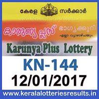 http://www.keralalotteriesresults.in/2017/01/KN-144-live-karunya-plus-lottery-result-12-01-2017-kerala-lottery-results.html
