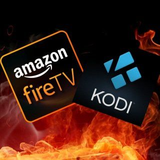 This item is Eligible for Free Shipping Back to You!  -Ship Us your Existing Amazon Fire Stick -We Will Unlock & Jailbreak ...then Perform a Fresh Factory Update and Install: - Kodi 17.3 Platinum Loaded- with Over 100 Apps! -Mobdro- Over 1,000 Live TV Channels!NOTE: This is for Customers who already Own an Amazon Fire Stick ONLY!No Hardward included (Unlock & Install Service ONLY!)Free Shipping back to you Anywhere in US!  Guaranteed-1 Day Turn Around Time!  Content –Loaded with virtuall