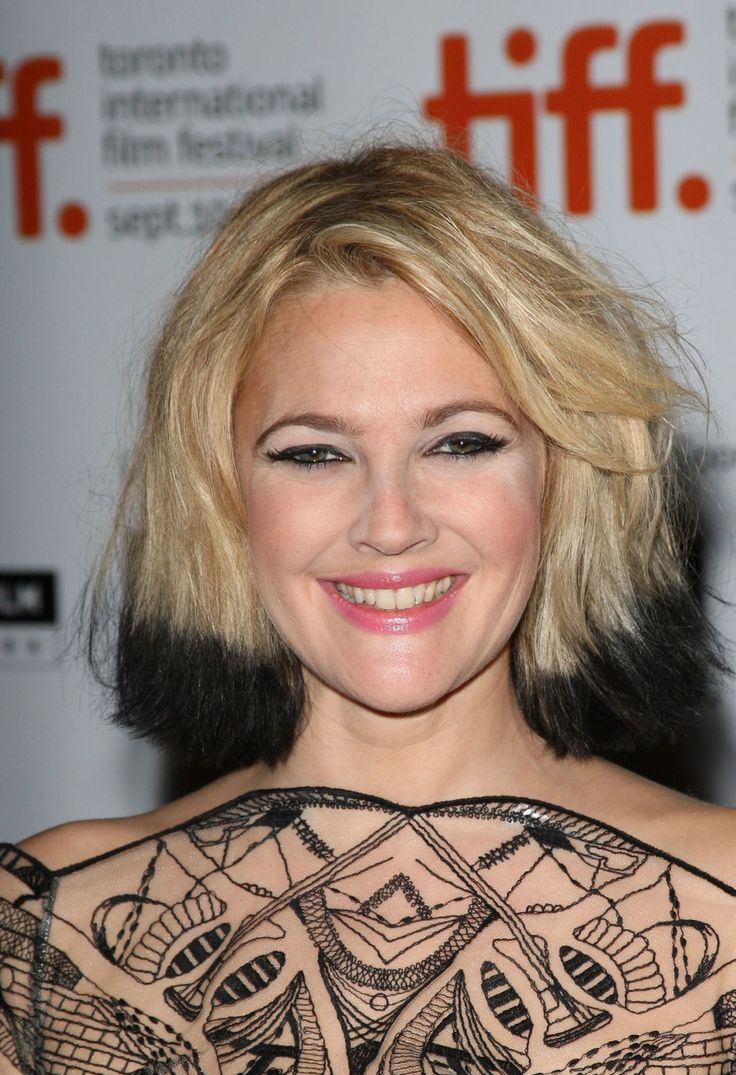 haircut with color 107 best haircut images on bob hairs hair 4632