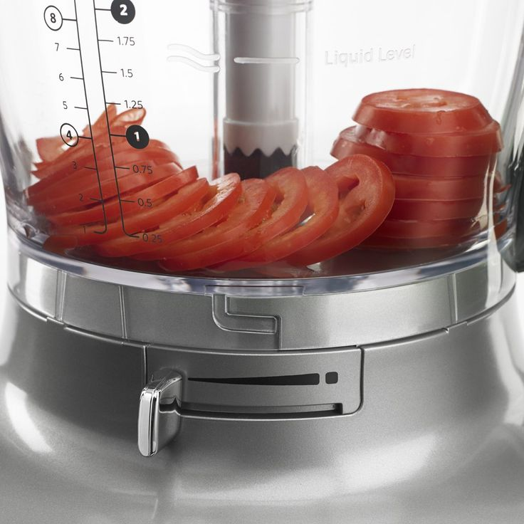 images?q=tbn:ANd9GcQh_l3eQ5xwiPy07kGEXjmjgmBKBRB7H2mRxCGhv1tFWg5c_mWT Kitchenaid Food Processor Attachment Including Dicing Kit