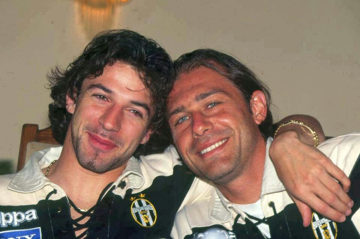 1996 Champions