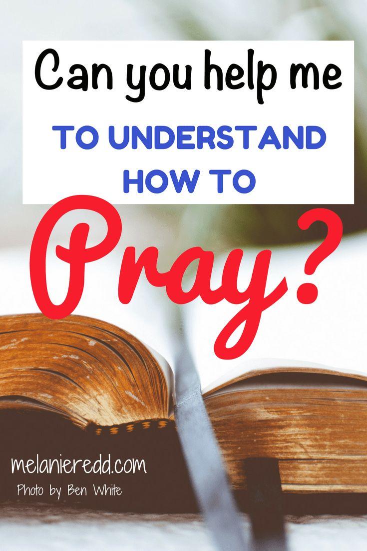 can you help me. #prayer #praying #pray #howtopray #encouragment