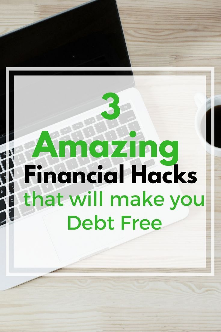 how to get out of crippling debt