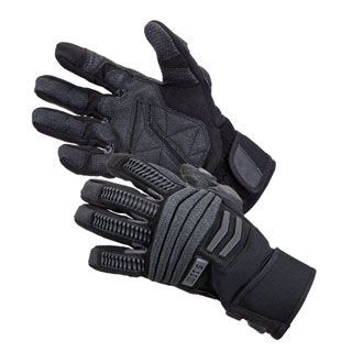 A.T.A.C. Glove | Tactical Gloves | 5.11 Tactical