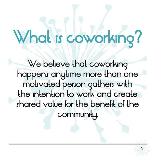 wonderful definition of coworking coworking coworking